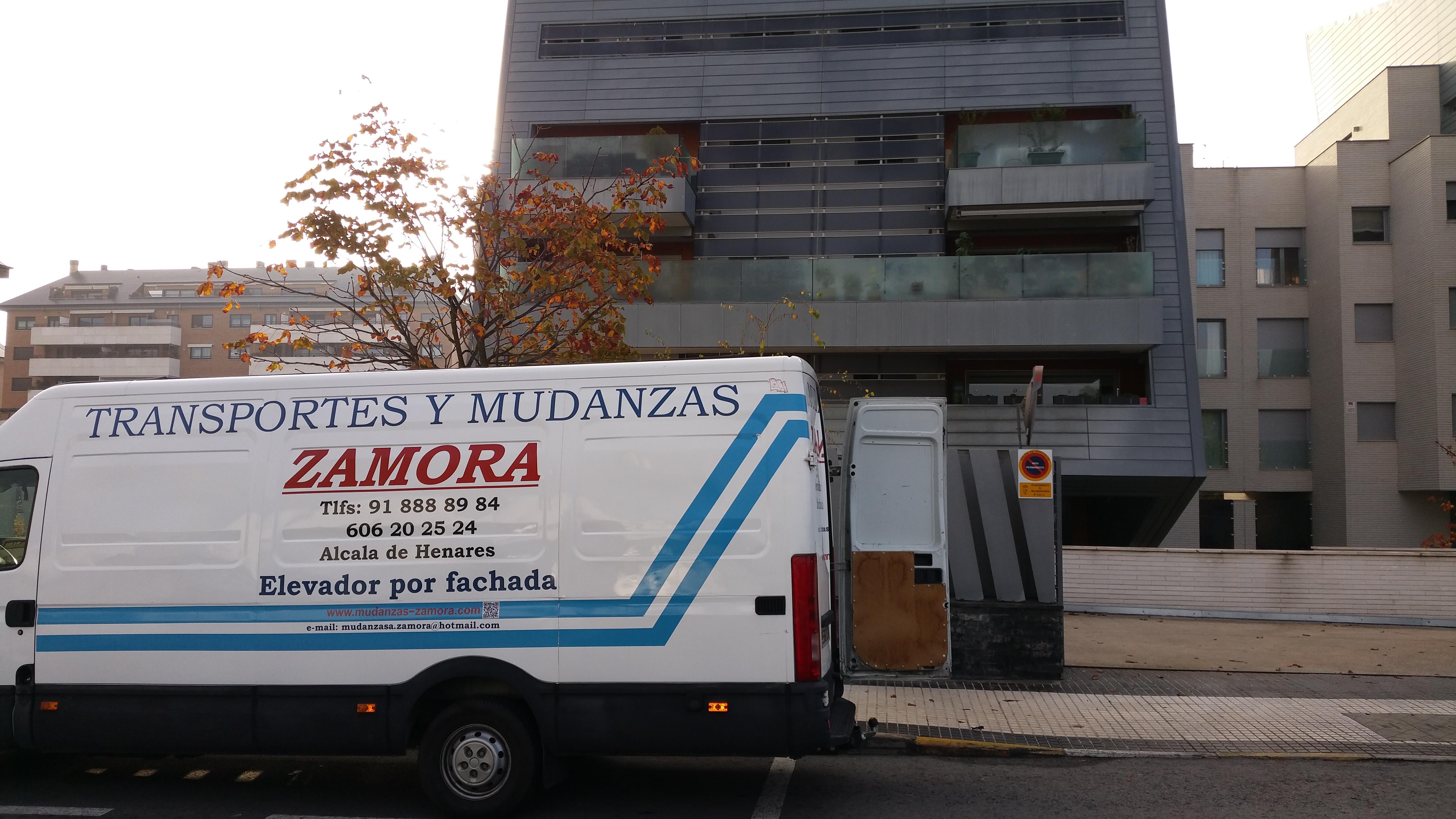 Empresas De Mudanzas En Alcala De Henares Of Mudanzas En Alcala De Henares