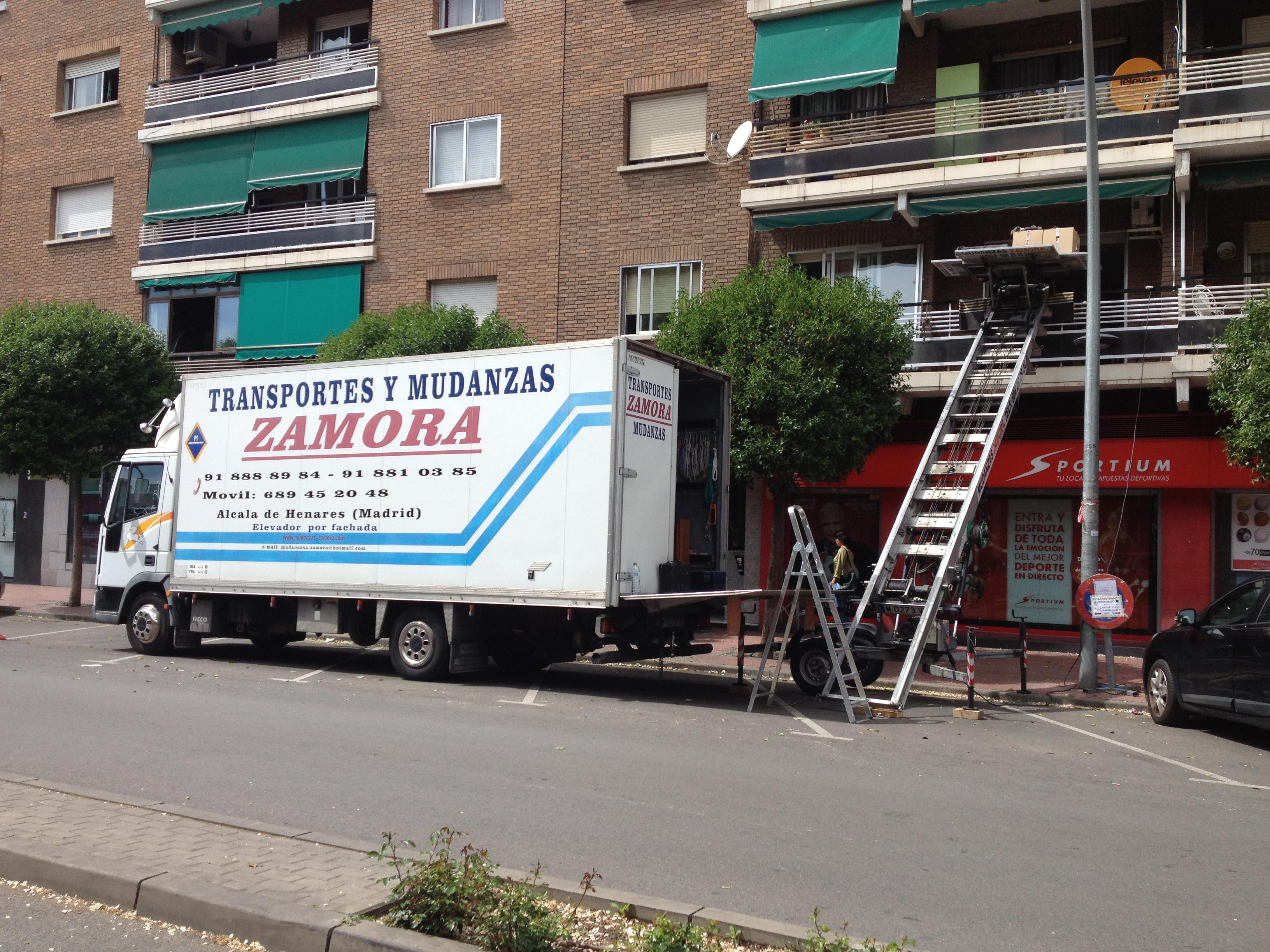 Empresas de mudanzas en alcala de henares cheap for Empresas de mudanzas en alcala de henares