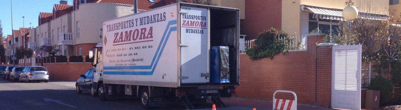 cropped-mudanzas_zamora3
