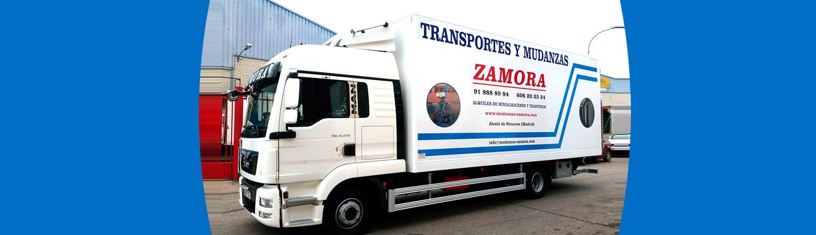 slider_camion